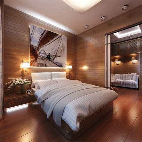 themed bedrooms travel themed bedroom for seasoned explorers