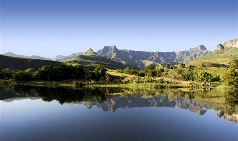Royal Natal National Park | royal natal national park nomad africa adventure tours