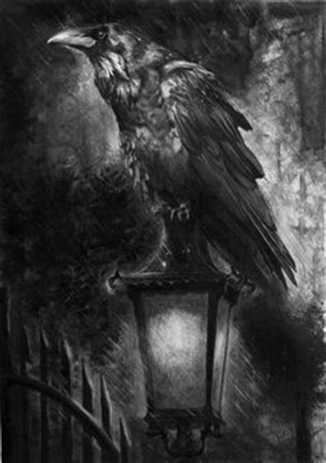 bird themes in macbeth 1000 images about theme s and imagery in macbeth on