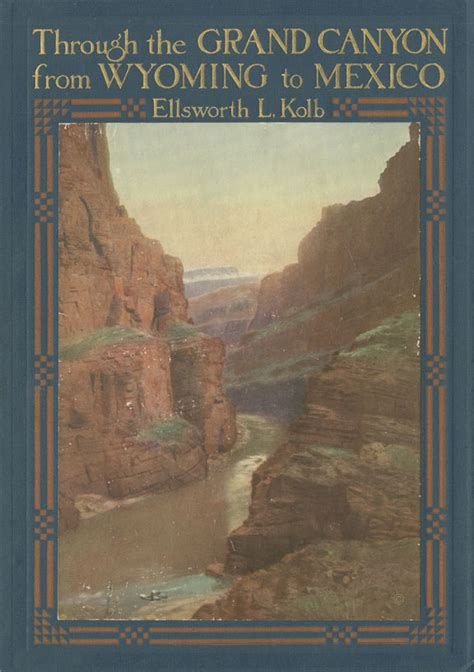 through the grand from wyoming to mexico classic reprint books arizona 100 essential books for the centennial through