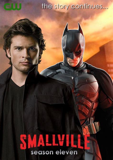 Smallville Season 8 smallville season 8 poster www imgkid the image