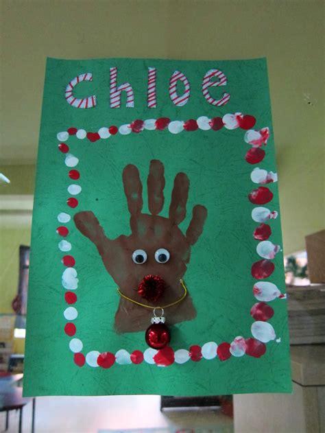 blue hippo class christmas crafts vanessa s blog