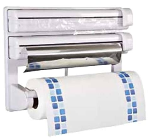 store house paper dispenser murah
