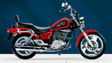 Suzuki 150cc Bikes Suzuki India To Launch Gixxer Based 150cc Cruiser Bike In