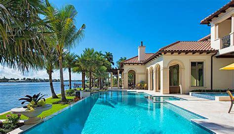 home rentals gulf coast florida designing an