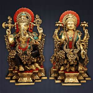 Online Shopping For Home Decorative Items buy hindu gods statues buddha statues ganesha singing