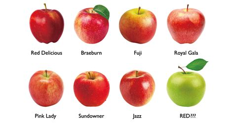 apple color how do we define accurate color