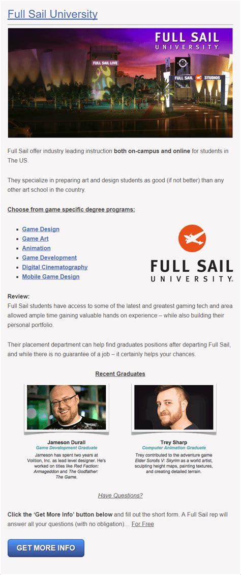 game design nyu the 11 best new york game development degree programs