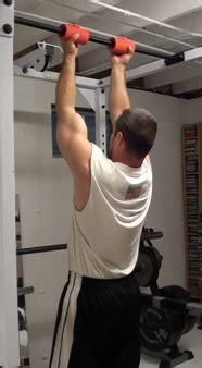 fat gripz bench press fat gripz extreme workouts workout schedule