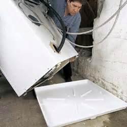 electronic orders anodised washers seat washers seat
