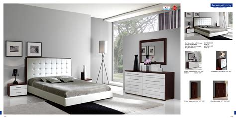 bedroom furniture combo modern bedroom furniture design interiordecodir com