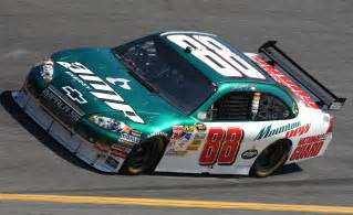 dale earnhardt jr new car pictures car and driver