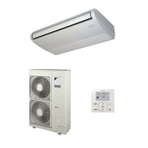 Ac Daikin Ceiling Suspended daikin air conditioning ceiling suspended seasonal smart