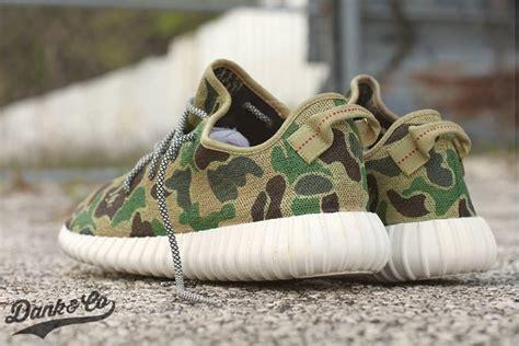 Sepatu Adidas Yeezy Boost 750 adidas yeezy boost bape