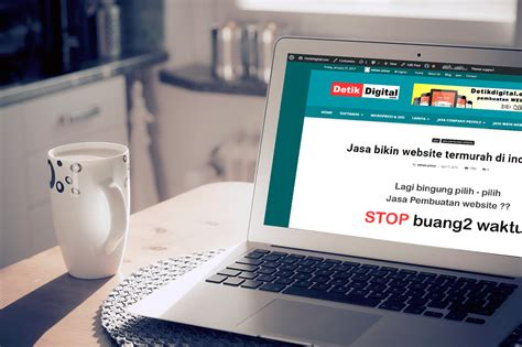 Blender Murah Dan Berkualitas jasa pembuatan website murah dan berkualitas toko