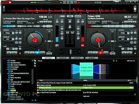 download mp3 dj gratis 2015 download virtual dj program pc free software internetgive