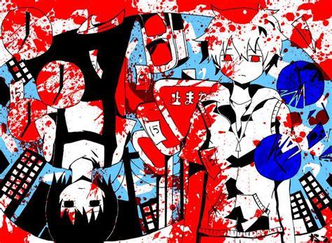 kagerou daze 1000 images about kagerou daze on kagerou