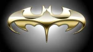 Batman logo new hd wallpapers 2013 all about hd wallpapers