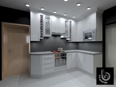 kitchen unit design kitchen unit design project 006 bafkho projects