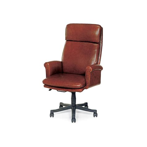 Hancock And Moore 9270st Pl Hancock And Moore Collection Swivel Lift Chair