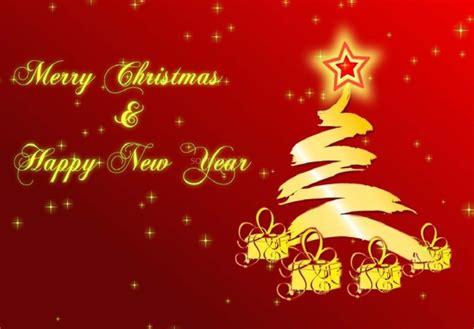 design  christmas card  year card   newamaharjan fivesquid