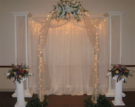 Wedding Arch Rental Johannesburg by 1000 Images About Tiff And Mikes Wedding Ideas On