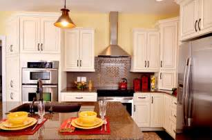 semi custom kitchen cabinets online best kitchen cabinets online