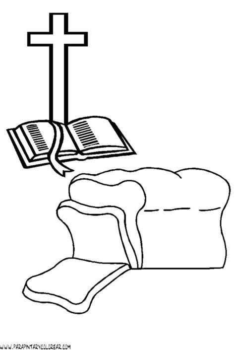 dibujos de la biblia para colorear o imprimir dibujos de la biblia para colorear 042