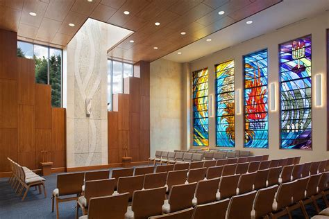 interior layout of a synagogue ner tamid eternal light aluminum paula newman pollachek