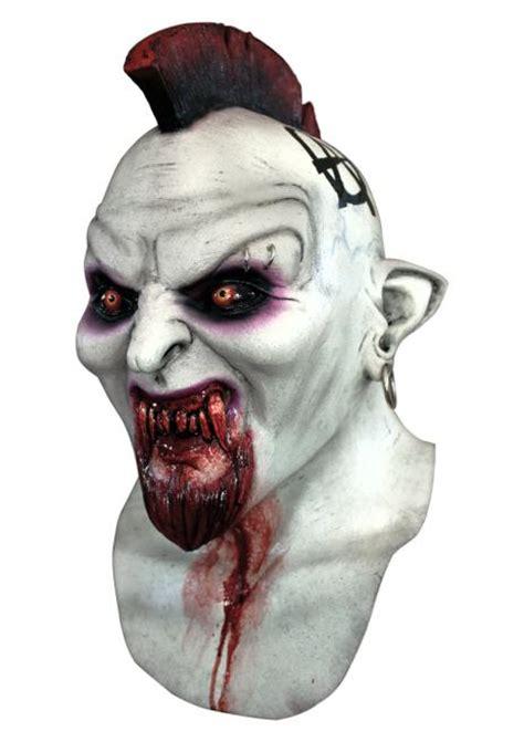 Masker Di Shop maschera di mutante mask shop