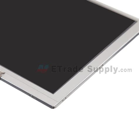 Lcd Galaxy Tab 3 Lite samsung galaxy tab 3 lite 7 0 sm t110 lcd screen parts etrade supply