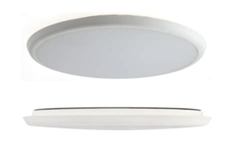 low profile led ceiling light led downlights led lights led lighting uk led