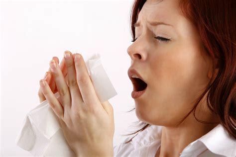 sneeze treatment measles rubella on emaze