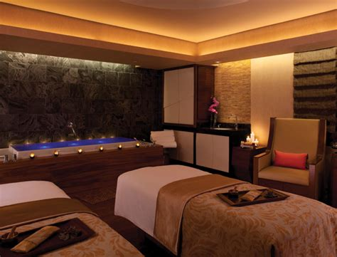 pictures of rooms the world s most beautiful spa rooms