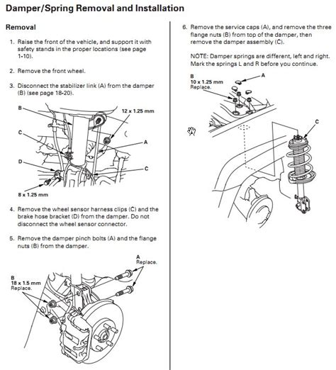ridgeline 2006 rear seat wiring diagram 39 wiring diagram images wiring diagrams edmiracle co ridgeline 2006 rear seat wiring diagram 39 wiring diagram images wiring diagrams