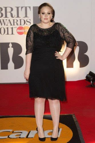 adele biography husband adele measurements height weight bra size age