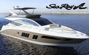 sea ray boats sykes creek plant coming soon to the port canaveral area yachts boats and
