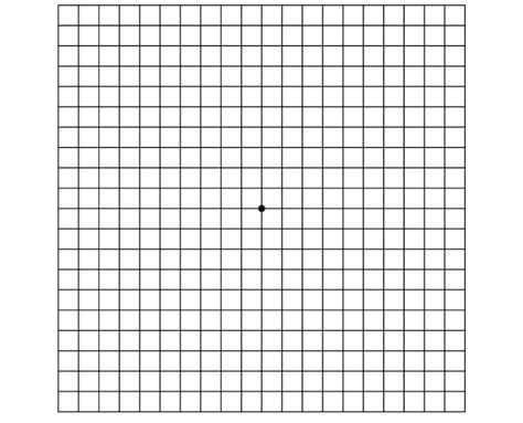 print graph paper inch 1 inch graph paper pertamini co