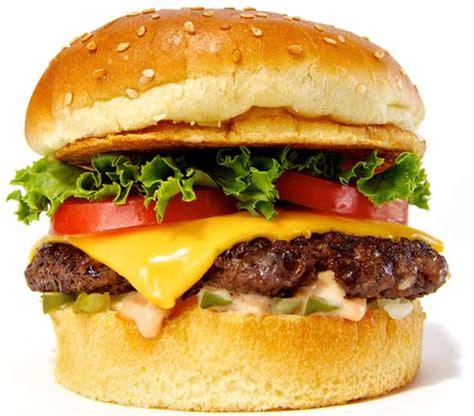 kisah benar jutawan burger usahawan