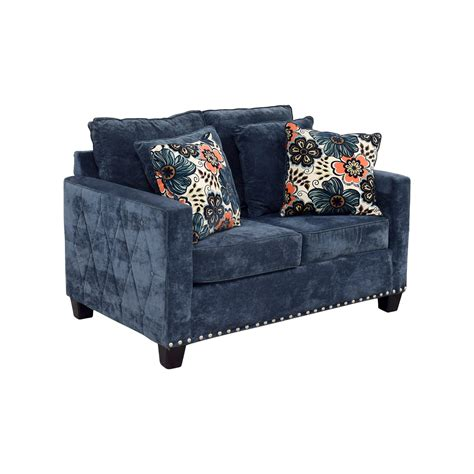 bobs furniture sofa and loveseat 72 bob s furniture bob s furniture loveseat sofas