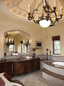 Tuscan style bathroom designs beautiful pictures photos of