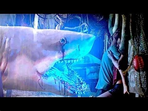 film ghost shark youtube ghost shark official trailer review hd plus youtube