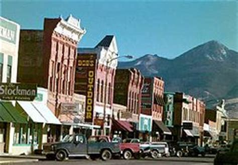 Sq Mt Sq Ft by Livingston Montana Wikipedia