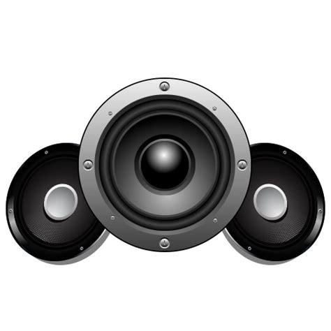 speaker booster apk speaker booster black edition for pc