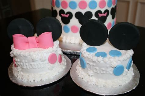 Stelan Baby Mickey 36 best images about birthday on