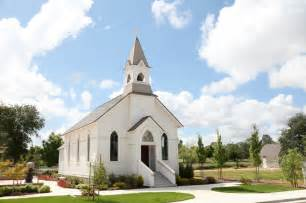 Christian Church Top 5 Christian Churches In Miami To Get Married The