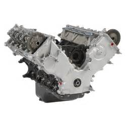 Ford 5 4 Engine For Sale New 5 4l Econoline Engines For Sale New Engines For Sale