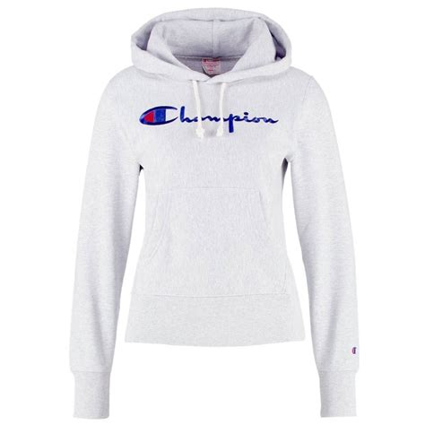 chion womens weave hooded sweatshirt womens clothing from cooshti