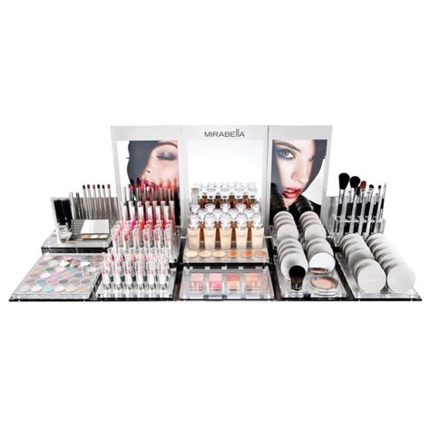 Makeup Mirabella 28 best mirabella makeup images on mirabella