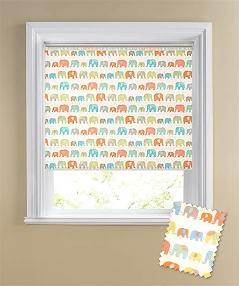 Roller Blinds Childrens Bedroom by 1000 Images About Children S Bedroom Design Ideas